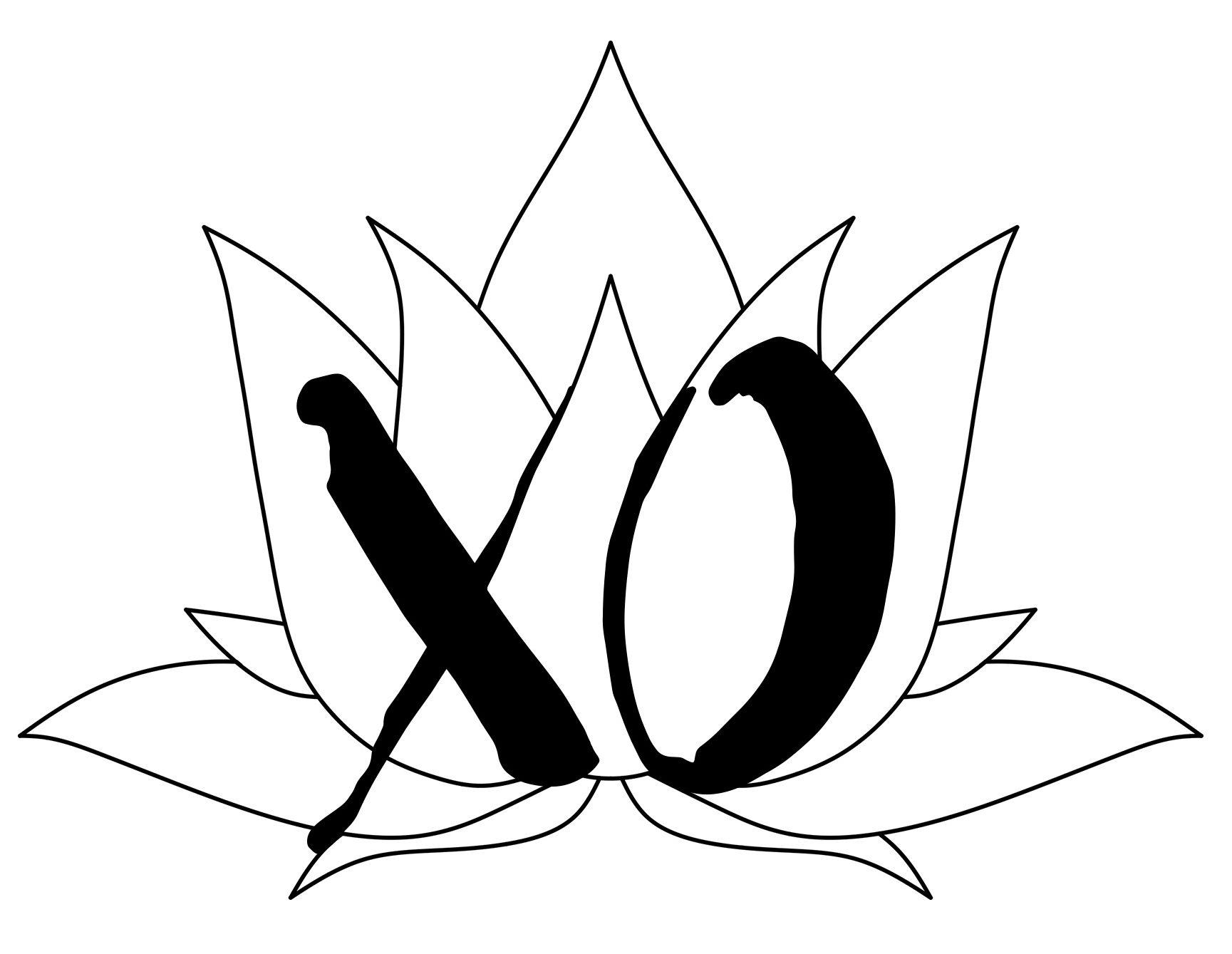 yga_xo